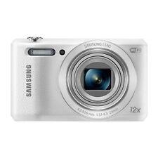Samsung WB Series Digital Cameras
