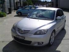 Mazda Cars Manual Petrol Hatchback