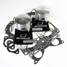 Wk Top End Kits~1995 Yamaha RA700A WaveRaider Deluxe Wiseco WK1320