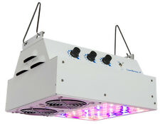 LumiGrow Pro Series Pro 325 LED Horticulture Growing Lighting Systems - LU60001