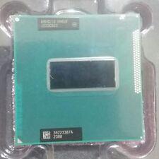Processore Intel® Core™ i7-3630QM