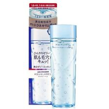 Shiseido Aqualabel Whitening Jelly Essence EX 200ml