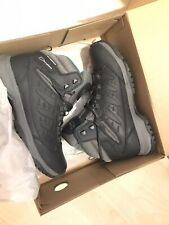 Berghaus Expeditor Ridge 2.0 Hiking Walking Boots Size UK6 Only Used Once