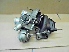 2011-2012 Ford F-150 3.5L turbo Ecoboost Right Passenger Side Turbocharger