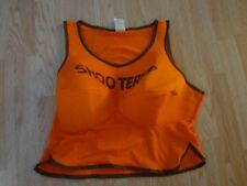 Women's Shooters Shots Tank Top One Size Fits Most Funny Halloween Costume