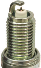 Spark Plug fits 2014-2017 Fiat 500  NGK STOCK NUMBERS
