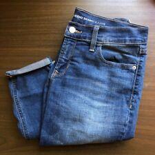 Boyfriend Skinny Jeans OLD NAVY