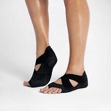 Nike Studio Cruzado 4 para Dama Yoga Baile Raya Barre Pilates