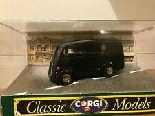 Corgi Classic Models 96880 MORRIS J VAN  PICKFORDS DIRECT DELIVERIES  Mint Boxed