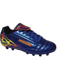 YOUTH SOCCER futbol shoes CLEATS Vizari Blaze New In Box