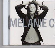 (GA400) Melanie C, Reason - 2003 CD