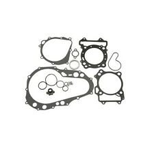 Tusk Complete Gasket Kit Set Top And Bottom End KAWASAKI KX450F 2009-2013 kx450
