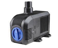 Aquarium Fish Tank Water Pump Submersible / 500 - 3000 L/H / All Pond Solutions