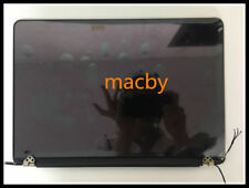 "Tested LCD LED Screen Assembly For Macbook Pro Retina 13"" A1502 Late2013 Mid2014"