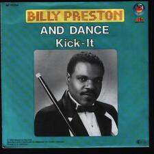 Soul Vinyl-Schallplatten als Spezialformate mit R&B -/Soul-Genre