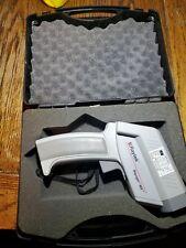 Raytek Raynger Mx Infrared Thermometer Gun