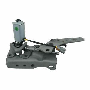 Rear Right 3er Row Power Fold Seat Hinge Motor for Ford Explorer Mercury 06-10