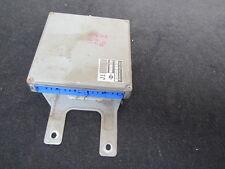 GENUINE NISSAN NAVARA D22 V6 PETROL ECU  VG30