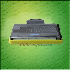 1 TONER CARTRIDGE FOR BROTHER TN-360 TN360 DCP-7040