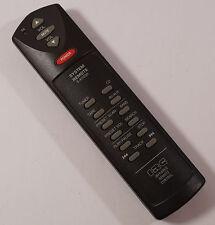 Original Fernbedienung System Remote 5-4003R IRC infrared Remote Control (D3)