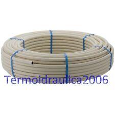 Geberit 601.230.00.1 Mepla Therm Tube Composite D 16 ROLL 100 mètres