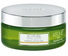 Keune Paraben-Free Hair Styling Products