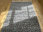 Finest Quality Modern Rug - 3m x 2m - Ideal For All Living Spaces - Large -CH012