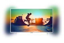 PHILIPS 32 PFS 6402 TV FULL HD