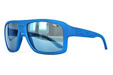 Polo Ralph Lauren Sonnenbrille/Sunglasses PH4078X 5349/55 58[]15 140 //441B (27)