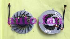 1PCS for Delta DELTA KSB0705HA-BK85 Notebook Fan DC5V 0.60A KSB0705HA-a