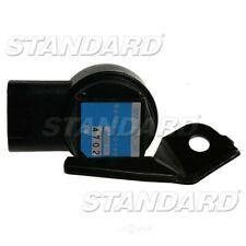Manifold Absolute Pressure Sensor Standard fits 90-93 Toyota Celica 2.2L-L4