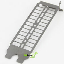 NEW! Mount Bracket for Nvidia Tesla M40 K20X K20 K40 Active / Passive MRCL001