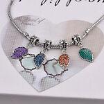 jewelryplus15