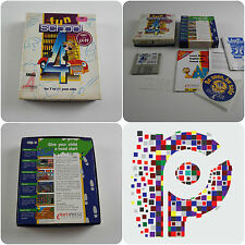Fun School 4 for 7 to 11 year olds for the Commodore Amiga tested & working