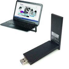 Netgear AC1200 WiFi Wireless USB Adapter High Gain 3.0 Band USB Dual A6210 V3W4