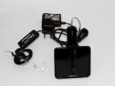 Telefon Headset für Festnetz-Telefon Plantronics c054A