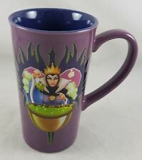 -new-disney-store-snow-white-evil-queen-tall-ceramic-coffee-cup-a-touch-of-evil