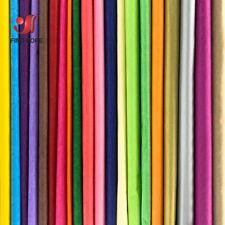 Wholesale 10Pcs SHEETS ACID FREE TISSUE PAPER VARIOUS COLOUR 50x35CM/50*75cm