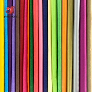Wholesale 10Pcs SHEETS ACID FREE TISSUE PAPER VARIOUS COLOUR 50x35CM/50*75cm