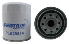 Engine Oil Filter Pentius PLB2951A