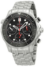 212.30.42.50.01.001 | OMEGA SEAMASTER | BRAND NEW DIVER 300M CO-AXIAL MENS WATCH