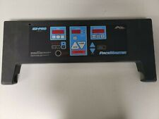 Pacemaster SX-Pro Console/Display