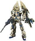 Bandai Hobby MG Unicorn Gundam 03 Phenex Model Kit 1/100 Scale plamo Japan Toy