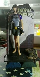 Lara Croft Tomb Raider Figur