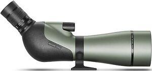Hawke Nature Trek 20-60x80 Waterproof Spotting Scope + Case *LIFETIME WARRANTY*