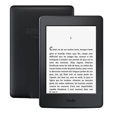 Amazon Kindle Paperwhite 6 B00qjdo0qc - Gar.italia