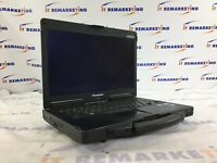 Panasonic ToughBook CF-53 Core i5-3340M 8GB 128GB SSD