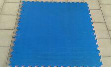Tatami nuovo spessore 2cm in polietilene (produzione Italia) PROFESSIONALE