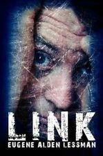 Link by Lessman, Eugene Alden
