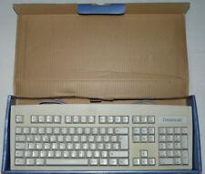Sega Dreamcast Keyboard Tastatur deutsch inkl. OVP Top Zustand